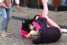 Photo of Fočanka istukla drugaricu i odsjekla joj kosu