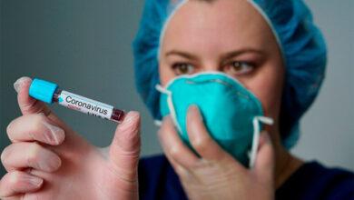 Photo of BPK : U proteklih 48 sati nema novozaraženih osoba korona virusom