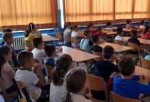 Photo of Ovako je Srbija riješila problem odvijanja nastave u školama od 1. septembra