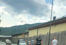 Photo of Saobraćajna nesreća u Goraždu: Instruktor u autoškoli vozio s 3,3 promila alkohola u krvi