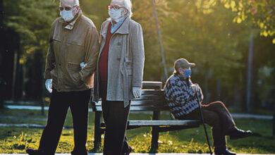 Photo of Predloženo povećanje penzija za cijelu godinu
