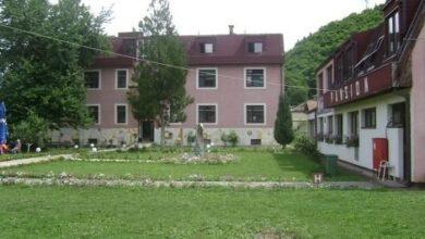 Photo of Koronavirusom zaraženo 11 štićenika Doma za stara i iznemogla lica u Goraždu