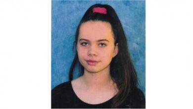 Photo of U Sarajevu nestala djevojčica Adrijana Hoda, policija i porodica mole za pomoć