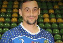 Photo of Ajdin Bukva novo pojačanje RK Leotar
