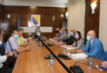 Photo of Do kada će CIK bježati od odgovornosti: Trgovina biračkim odborima cvjeta, odgovorni šute