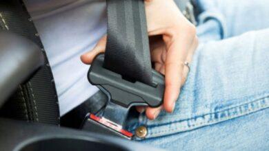 Photo of Izmjene zakona: Ko neće biti obavezan koristiti sigurnosni pojas u vožnji