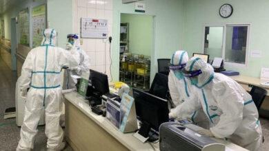 Photo of KCUS: Testirano 386 uzoraka, 25 novozaraženih