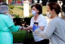 Photo of U KCUS-u testirana 224 uzorka, pozitivno svega 14 osoba