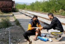 Photo of Kako migranti prelaze granicu Srbije i BiH: Ko ima novca plati krijumčara, a ko nema, gazi Drinu