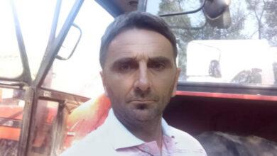 Photo of Poljoprivrednik Mujo Sofradžija ide na megdan Radeljašu za mjesto načelnika