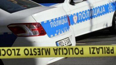 Photo of Teška nesreća u BiH: U sudaru Audija i kombija poginuo vozač, povrijeđeno 10 djece