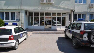 Photo of Goraždanski policajci intervenisali u nekoliko slučajeva