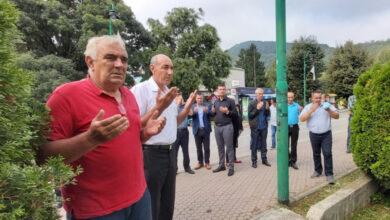 Photo of Za odbranu Goražda živote je dao 61 pripadnik policije