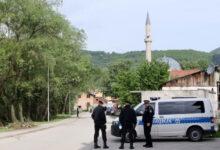 Photo of TRAGEDIJA KOD ROGATICE: Muškarac iz Sarajeva stradao pri slijetanju automobila u kanjon, vozilo je slučajno vidio policajac…