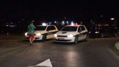 Photo of Potvrđeno iz MUP-a KS: Uhapšena dva migranta zbog sinoćnjeg ubistva na Ilidži