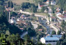 Photo of Potpisani ugovori o realizaciji projekata na području Prače