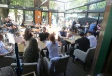 Photo of Tri sedmice nema oscilacija, ali kafići, restorani i kulturne institucije moraju se pridržavati ovih mjera
