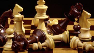 Photo of Održan tradicionalni šahovski turnir