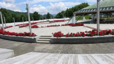 Photo of Memorijalni centar Potočari danas obilježava 17. godišnjicu otvaranja