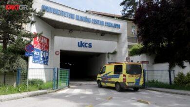 Photo of KCUS: U Kantonu Sarajevo najviše novozaraženih koronavirusom