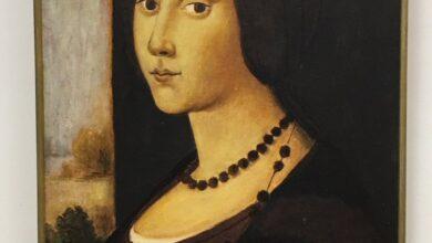 Photo of Kraljica Katarina Kosača Kotromanić: 542 godine od smrti posljednje bosanske kraljice