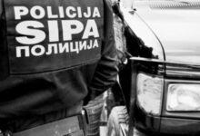 Photo of Tri osobe uhapšene zbog izbornih prevara u Srebrenici