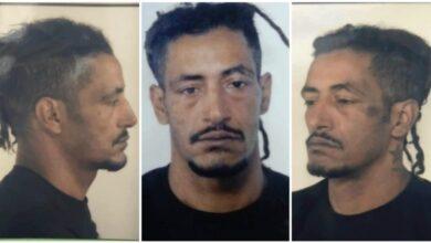 Photo of U BiH ima i ženu: Ko je Marokanac za kojim traga sva policija zbog ubistva u Otesu