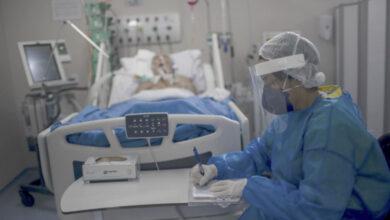 Photo of U Bosni i Hercegovini preminule 73 osobe, novozaraženih 726