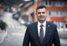 Photo of Alija Tabaković: Očekujemo oko 4.000 glasova, oni će odlučiti o pobjedniku
