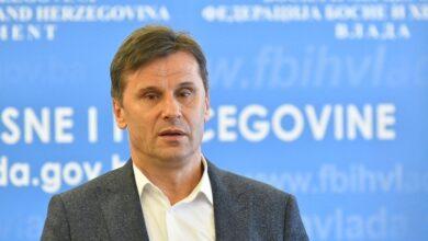 Photo of Premijer Novalić i norveški ambasador o novim ulaganjima i čvršćoj ekonomskoj saradnji