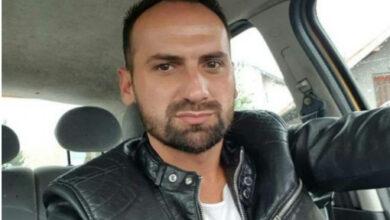 Photo of BiH od Kosova traži izručenje migranta osumnjičenog za ubistvo Jasmina Berovića