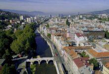Photo of U Kantonu Sarajevo 240 novozaraženih koronavirusom, oporavilo se 551