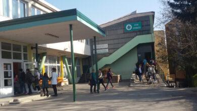 Photo of Šta će biti s nastavom u KS: Više od 200 zaražene djece, oko 140 nastavnika u izolaciji