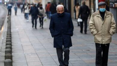 Photo of Anonimni ljekar iz BiH: Situacija me podsjeća na rat