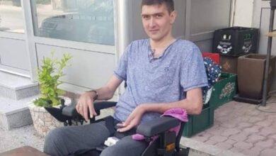 Photo of Mladi Fočak Nemanja Starović preminuo od korone