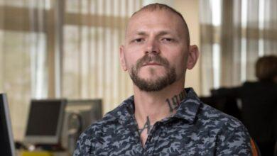 Photo of Nikola Džamonja uhapšen sedam godina nakon ranjavanja sedam gostiju kafića na Dobrinji
