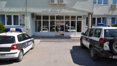Photo of Poništava se konkurs za prijem 25 policajaca u Goraždu, izvjesna i smjena ministrice