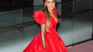 Photo of Sve se promijenilo: Zbog pandemije Corona virusa, glumica postala prodavačica