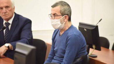 Photo of Senadu Basariću 18 godina zatvora za ubistvo Irme Forić