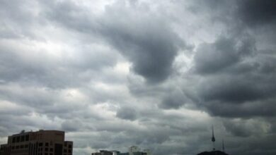 Photo of Vrijeme danas pretežno oblačno