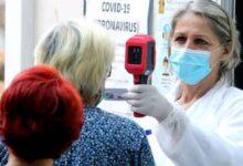 Photo of U BiH od virusa korona dosad se oporavile 53.724 osobe, aktivnih 32.634