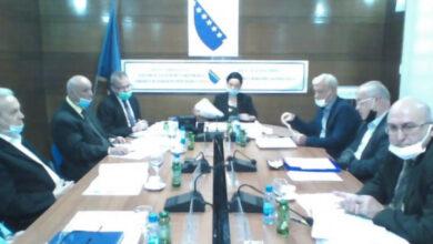 Photo of Hoće li CIK poništiti izbore u Srebrenici