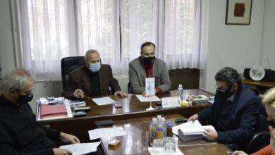 Photo of U Goraždu najavljeni brojni sadržaji u znak sjećanja na bh. književnika Isaka Samokovliju