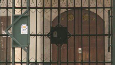 Photo of Islamska zajednica o vakcinisanju preko reda: Nije dozvoljeno i nosi određeni vid grijeha