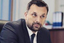 Photo of Elmedin Konaković: Izetbegoviću se vraćaju svi lažni kompromisi, Čampara je dobrodošao u NiP