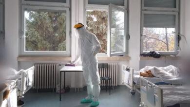 Photo of U KS 159 novih slučajeva zaraze, četiri osobe preminule