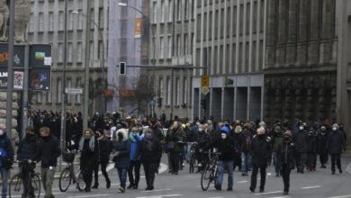 Photo of Nova pravila za ulazak u Njemačku: Deset dana izolacije za nevakcinisane