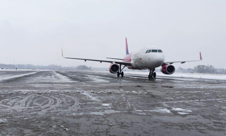 Photo of Tuzlanski aerodrom: Od 30. marta vraćaju se sve destinacije na koje se letjelo prije pandemije
