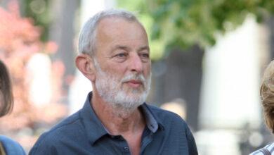 Photo of Miroslavu Aleksiću određen pritvor