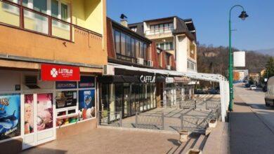 Photo of Kolaps malih biznisa u Goraždu: Nema prometa ljudi i roba, a u krizi nisu svi isti